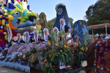 Batalla de Flores de Valencia del 2018 (119)
