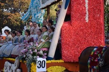Batalla de Flores de Valencia del 2018 (120)