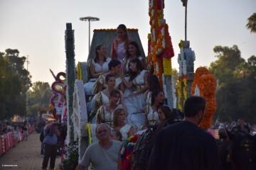 Batalla de Flores de Valencia del 2018 (121)
