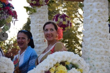 Batalla de Flores de Valencia del 2018 (124)