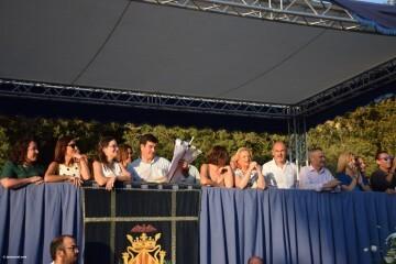 Batalla de Flores de Valencia del 2018 (129)