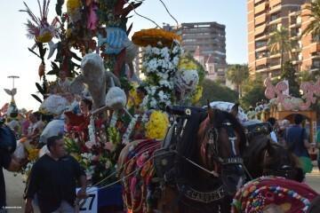 Batalla de Flores de Valencia del 2018 (130)
