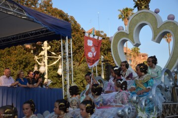 Batalla de Flores de Valencia del 2018 (132)