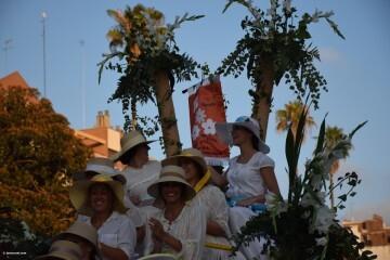 Batalla de Flores de Valencia del 2018 (143)