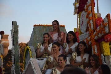 Batalla de Flores de Valencia del 2018 (147)