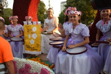 Batalla de Flores de Valencia del 2018 (149)