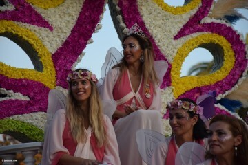 Batalla de Flores de Valencia del 2018 (150)