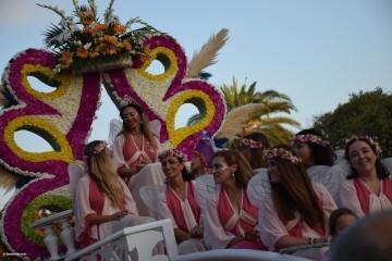 Batalla de Flores de Valencia del 2018 (151)