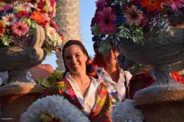 Batalla de Flores de Valencia del 2018 (153)