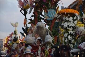 Batalla de Flores de Valencia del 2018 (158)