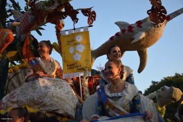 Batalla de Flores de Valencia del 2018 (162)