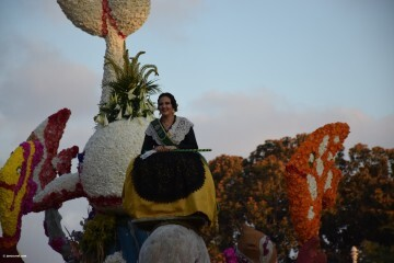 Batalla de Flores de Valencia del 2018 (164)