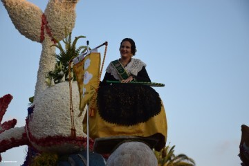Batalla de Flores de Valencia del 2018 (166)