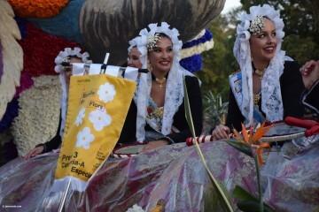Batalla de Flores de Valencia del 2018 (168)