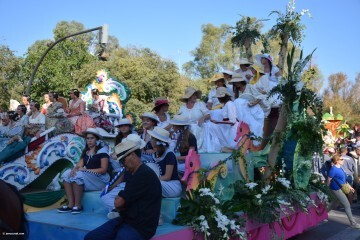 Batalla de Flores de Valencia del 2018 (17)