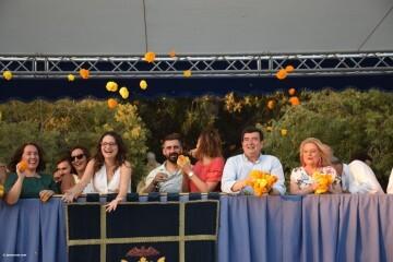 Batalla de Flores de Valencia del 2018 (178)