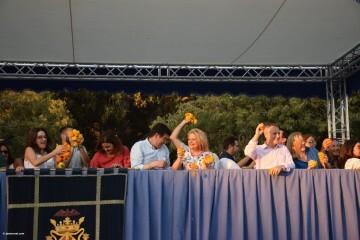 Batalla de Flores de Valencia del 2018 (179)