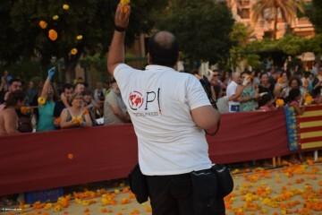 Batalla de Flores de Valencia del 2018 (183)