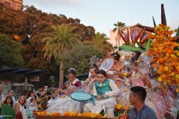 Batalla de Flores de Valencia del 2018 (189)