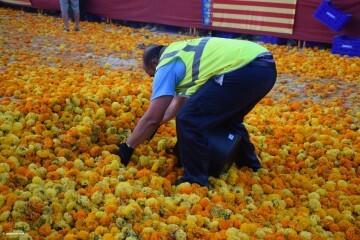 Batalla de Flores de Valencia del 2018 (193)
