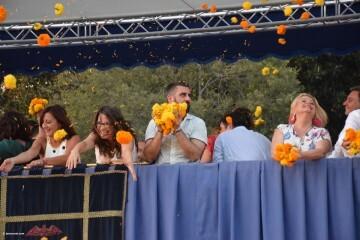 Batalla de Flores de Valencia del 2018 (195)