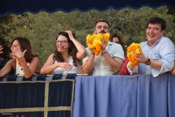 Batalla de Flores de Valencia del 2018 (196)