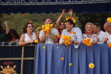 Batalla de Flores de Valencia del 2018 (198)