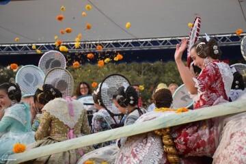 Batalla de Flores de Valencia del 2018 (200)