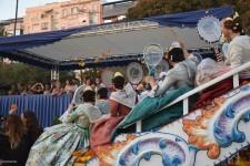 Batalla de Flores de Valencia del 2018 (201)
