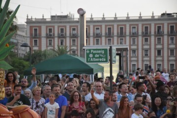 Batalla de Flores de Valencia del 2018 (206)