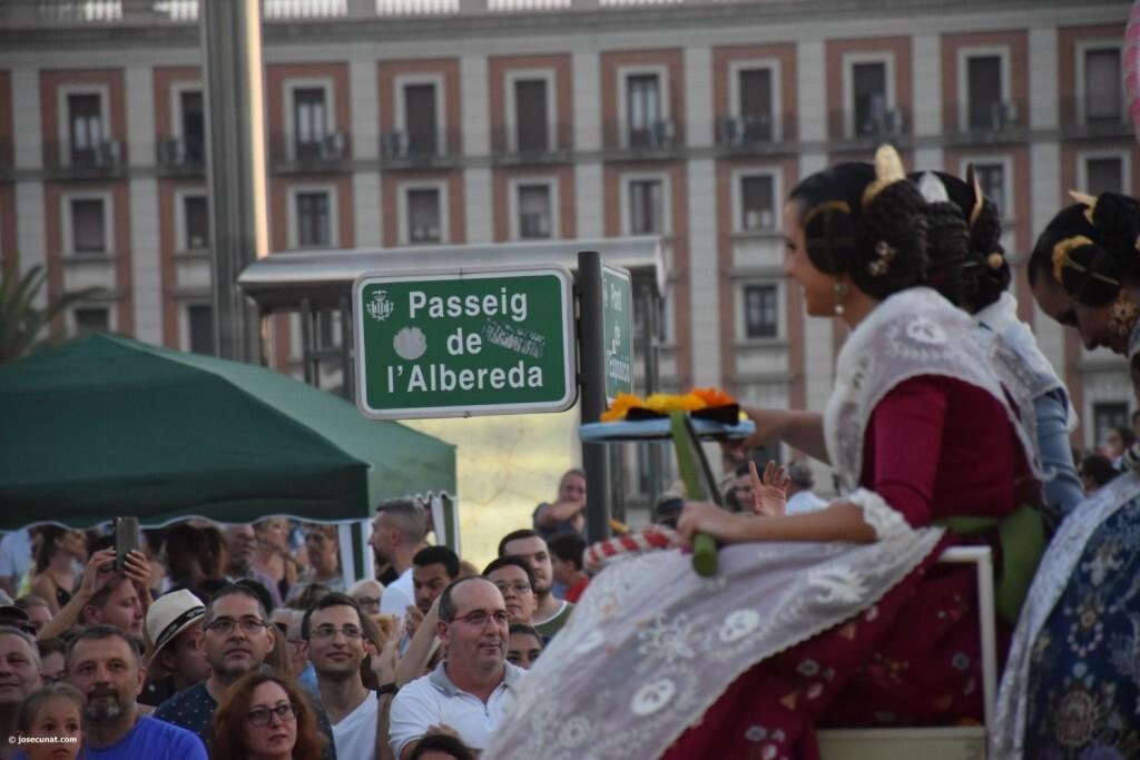 Batalla de Flores de Valencia del 2018 (207)