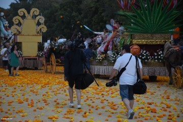 Batalla de Flores de Valencia del 2018 (209)