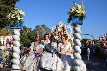 Batalla de Flores de Valencia del 2018 (22)
