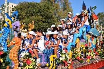 Batalla de Flores de Valencia del 2018 (31)