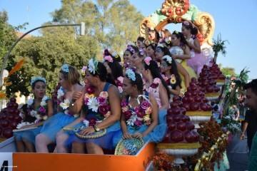 Batalla de Flores de Valencia del 2018 (36)