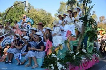Batalla de Flores de Valencia del 2018 (37)