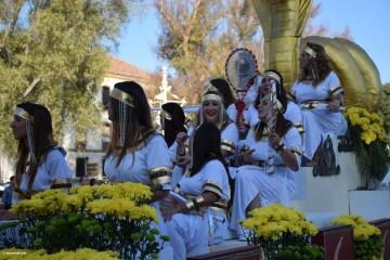 Batalla de Flores de Valencia del 2018 (39)