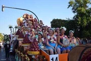 Batalla de Flores de Valencia del 2018 (44)