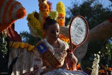 Batalla de Flores de Valencia del 2018 (48)