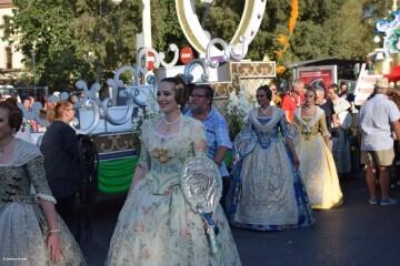 Batalla de Flores de Valencia del 2018 (5)