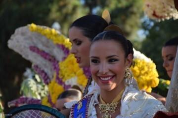 Batalla de Flores de Valencia del 2018 (52)