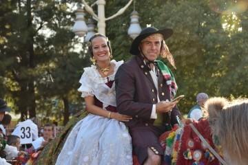 Batalla de Flores de Valencia del 2018 (54)
