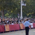 Batalla de Flores de Valencia del 2018 (62)