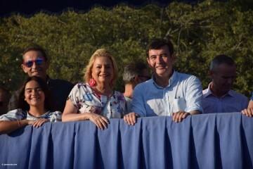 Batalla de Flores de Valencia del 2018 (64)
