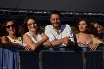 Batalla de Flores de Valencia del 2018 (67)