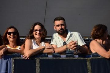 Batalla de Flores de Valencia del 2018 (71)