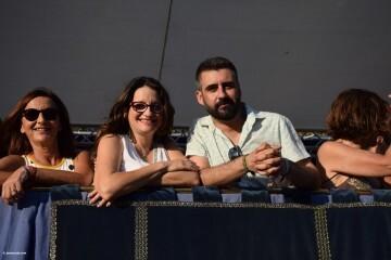 Batalla de Flores de Valencia del 2018 (72)