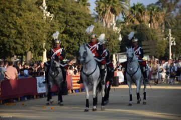 Batalla de Flores de Valencia del 2018 (73)