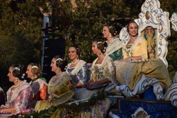 Batalla de Flores de Valencia del 2018 (84)