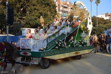 Batalla de Flores de Valencia del 2018 (92)